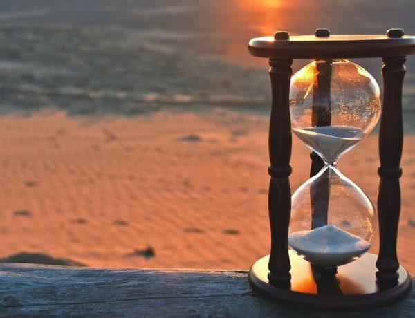 Focusblok: hoe lang kun jij je concentreren op een taak?